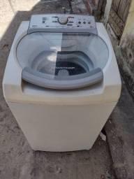 Título do anúncio: Máquina de lavar Brastemp 9kg