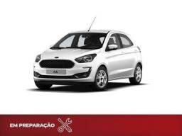 Título do anúncio: FORD KA 2018/2019 1.5 TI-VCT FLEX SE AUTOMÁTICO
