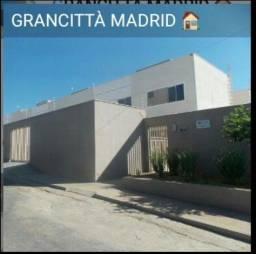 Título do anúncio: Apartamento para venda possui 45 metros quadrados com 2 quartos em Santa Maria - Sete Lago