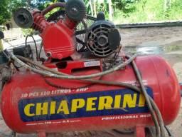 Compressor cheaperine