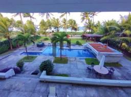 Título do anúncio: Mansão na Reserva do Paiva | Disponível para aluguel | Beira-mar