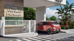 Título do anúncio: Duo paradiso, casas de 2 e 3 quartos - Super Lançamento da Gráfico empreendimentos - Vitór