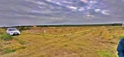 Título do anúncio: Terreno à venda, 275 m² por R$ 29.000,00 - Tropical - Balneário Gaivota/SC