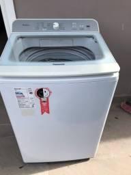 Máquina de Lavar Panasonic 14 k.