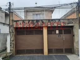 Título do anúncio: Apartamento à venda com 3 dormitórios em Lauzane paulista, São paulo cod:362585