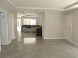 Título do anúncio: Casa para venda com 118 metros quadrados com 2 quartos em Santana - São Paulo - SP
