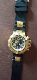 Relógio Invicta Subaqua 3 ORIGINAL