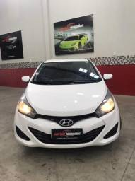 Título do anúncio: Hyundai Hb20 - Automático 1.6 - 2015 Sedã