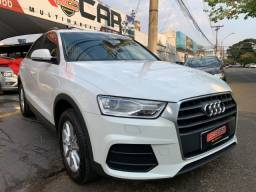 Título do anúncio: Audi Q3 2017/2018 1.4 Automatica