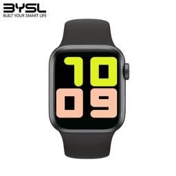 Smartwatch T500 Original Aprova D Água