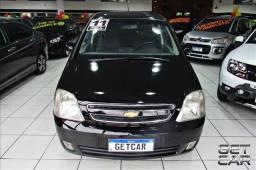 Chevrolet Meriva 1.8 Mpfi Premium 8v
