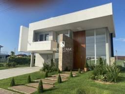 Título do anúncio: Casa de 5 suítes no condomínio Ocean Side em Torres/RS