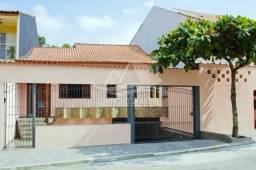 Título do anúncio: Casa com 5 dormitórios, 344 m² - venda por R$ 950.000 ou aluguel por R$ 3.500/mês - Jardim