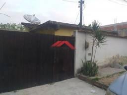 (Car@SP2031)-Oportunidade!!Casa De 2 Quartos Em São Pedro da Aldeia