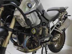 GS 1200 2011 R$40.000