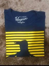 Camiseta Original Penguin