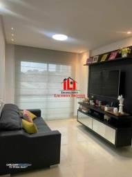 Título do anúncio: Apartamento à venda no bairro Nossa Senhora das Graças - Manaus/AM