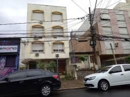 Apartamento à venda com 2 dormitórios em Cidade baixa, Porto alegre cod:VI4147