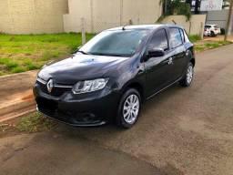 Renault Sandero 1.0 12v 2019