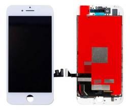 Tela Iphone 7 instalada