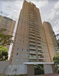 Título do anúncio: Ribeirão Preto - Apartamento Padrão - Jardim Botânico