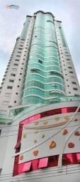 Título do anúncio: Apartamento Duplex à venda, 233 m² por R$ 4.755.000,00 - Centro - Balneário Camboriú/SC