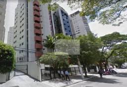 Título do anúncio: Apartamento para Locação ou Venda com 121m² 3 dormitórios sendo 1 suíte com closet na Av.