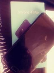 Título do anúncio: Troco celular por computador ou notebook