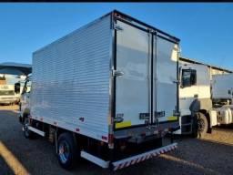 Título do anúncio: Caminhão vw 10-160