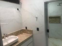Título do anúncio: Casa para Venda em Limeira, Jardim São Roque, 4 dormitórios, 1 suíte, 3 banheiros, 1 vaga