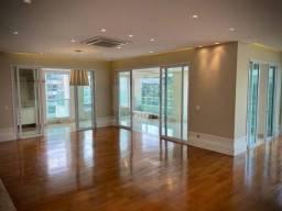 Apartamento de 4 quartos para locação - Tamboré - Santana de Parnaíba