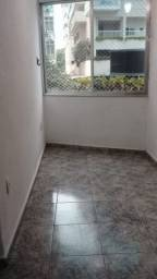 Botafogo - Rua passagem - Vazio- perto shopping!!