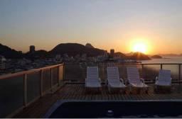 Cobertura com 4 dormitórios, 403 m² - venda por R$ 10.000.000,00 ou aluguel por R$ 16.000,