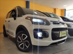 Título do anúncio: Citroën Aircross 1.6 Tendance 16v