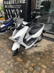 Vendo Voltz Ev1 Branca Test ride