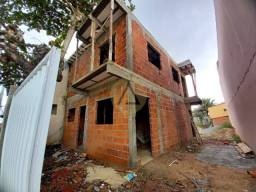 Atlântica imóveis tem excelente duplex para venda no bairro Âncora!
