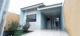 Alugo Casa 3 Quartos | Próximo a Av Tuiuti