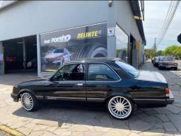 Título do anúncio: Chevette 1.6 turbo legalizado