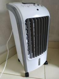 Vende-se climatizador.