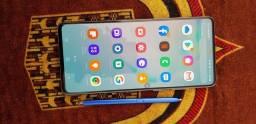 Samsung note 10lite 128GB