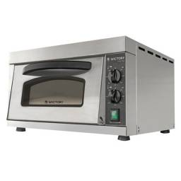 Forno Pizza Mono 220V WP-35 Wictory. Miller