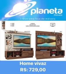 Título do anúncio: HOME VIVAZ PROMOÇÃO!!! CAVALOS CAVALOS
