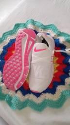 Sapato numeração 34