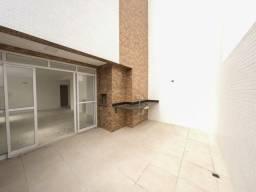 Título do anúncio: Annecy - Cobertura à venda em localização privilegiada no bairro Mercês a poucas quadras d