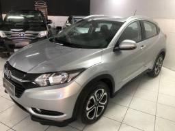 Honda HR-V EX Unica Dona 30 mil km