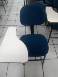 Título do anúncio: Cadeira de braço