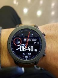 Smart Watch Amazfit GTR 47mm