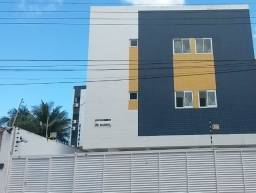 Título do anúncio: Apartamento de 3 quartos - Jd Cid Universitária