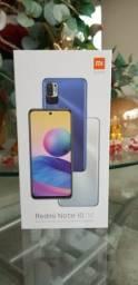Xiaomi Note 10 5G - 4gb/64gb Armazenamento - Linha 2021