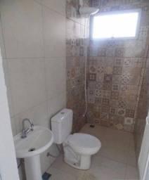 Casa de condomínio à venda com 3 dormitórios em , cod:131 Ca